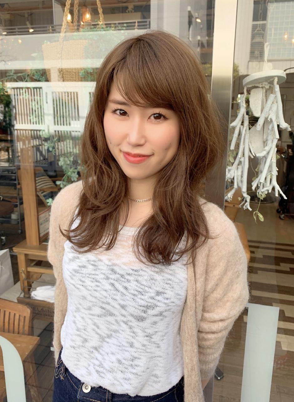 海老澤 友香